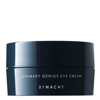 BYNACHT Luminary Genius Eye Cream 15 ml