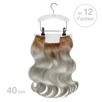 Balmain Clip-In Weft Set 40 cm