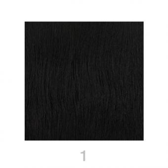 Balmain Easy Length Tape Extensions 55 cm 1