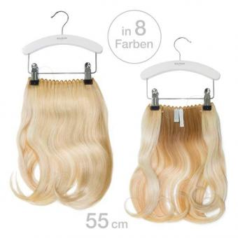 Balmain Hair Dress 55 cm