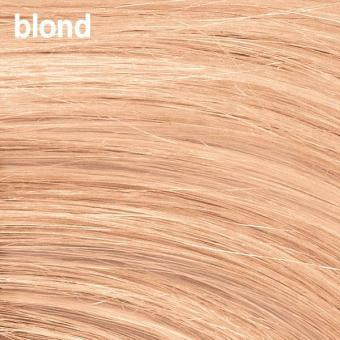 Basler Color 2002+ Strähnenfarbe blond, Tube 60 ml