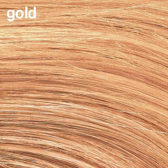 Basler Color 2002+ Strähnenfarbe gold, Tube 60 ml