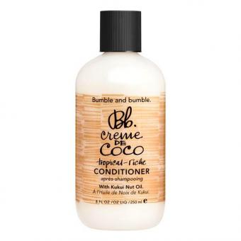 Bumble and bumble Creme De Coco Tropical-Riche Conditioner 250 ml