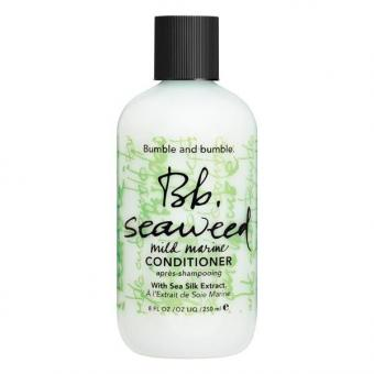 Bumble and bumble Seaweed Mild Marine Conditioner 250 ml