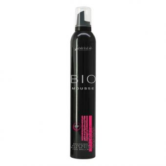 Carin Bio Mousse EF 400 ml