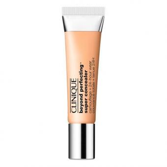 Clinique Beyond Perfecting Super Concealer Camouflage + 24h Wear 04 Very Fair, 8 g