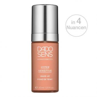 DADO SENS HYPERSENSITIVE Make-up