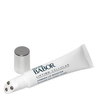 DOCTOR BABOR Lifting Cellular Firming Lip Booster 15 ml