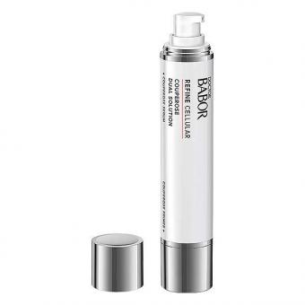 DOCTOR BABOR Refine Cellular Couperose Dual Solution 30 ml