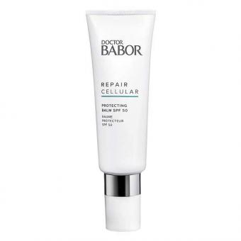 DOCTOR BABOR Repair Cellular Protecting Balm SPF 50 50 ml