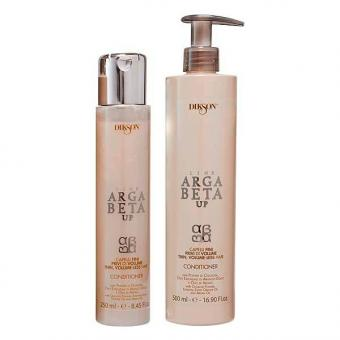 Dikson ArgaBeta Up Capelli Fini Conditioner