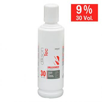 Dikson Tec Emulsiondor Eurotype 9 % - 30 Vol., 980 ml