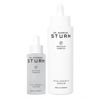 Dr. Barbara Sturm Hyaluronic Serum 30 ml