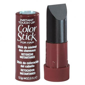 Dynatron Color Stick for Hair