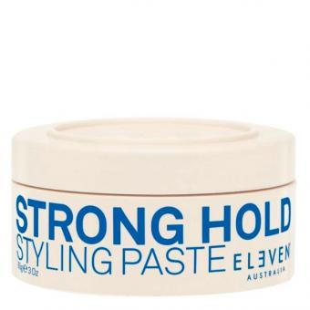 ELEVEN Australia Strong Hold Styling Paste 85 g