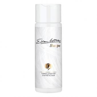 Ellen Wille Shampoo 200 ml