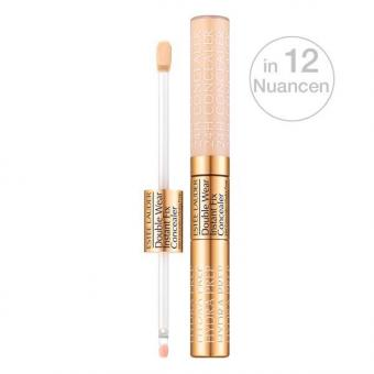 Estée Lauder Double Wear Instant Fix Concealer