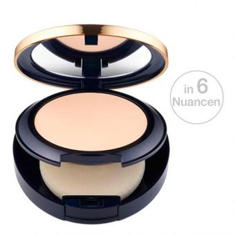 Estée Lauder Double Wear Stay-In-Place Matte Powder Makeup SPF 10