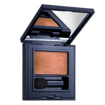 Estée Lauder Pure Color Envy Eyeshadow Single 01 Brash Bronze, 1,8 g
