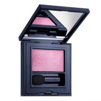 Estée Lauder Pure Color Envy Eyeshadow Single 17 Fearless Petal, 1,8 g
