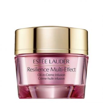 Estée Lauder Resilience Multi-Effect Resilience Multi-Effect Oil-in-Creme Infusion
