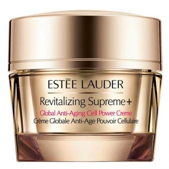 Estée Lauder Revitalizing Supreme+ Global Anti-Aging Cell Power Creme