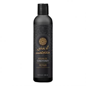 Gold of Morocco Argan Oil Repair Conditioner 250 ml
