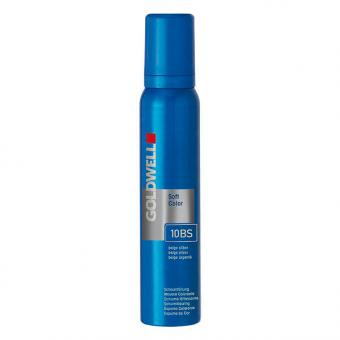 Goldwell Colorance Soft Color 7-G Haselnuss, Dose 125 ml