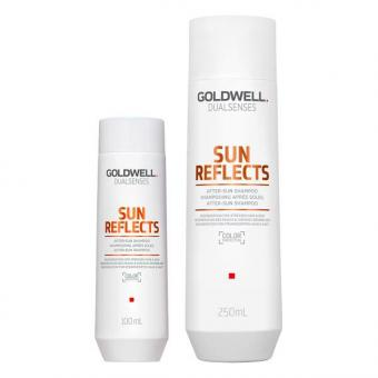 Goldwell Dualsenses Sun Reflects After-Sun Shampoo