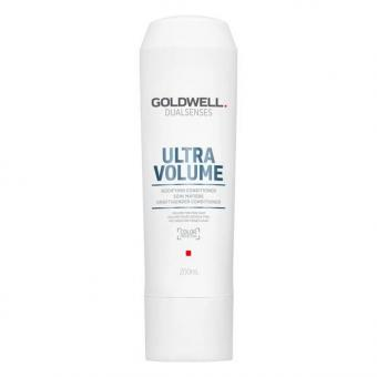 Goldwell Dualsenses Ultra Volume Bodifying Conditioner 200 ml