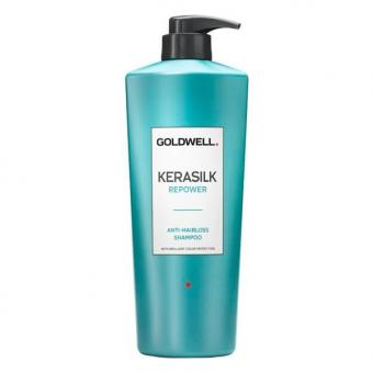 Goldwell Kerasilk Repower Anti-Hairloss Shampoo 1 Liter