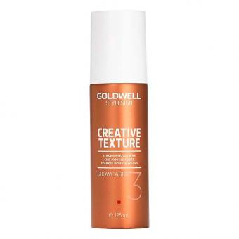 Goldwell Style Sign Creative Texture Showcaser 125 ml
