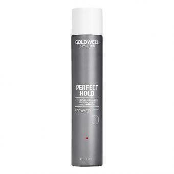 Goldwell Style Sign Perfect Hold Sprayer 500 ml