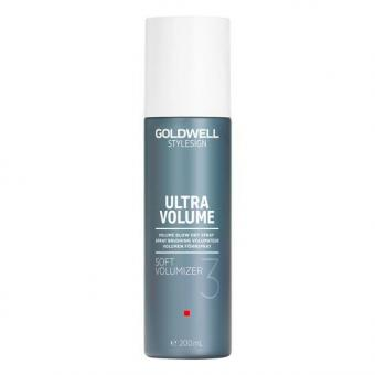 Goldwell Style Sign Ultra Volume Soft Volumizer 200 ml