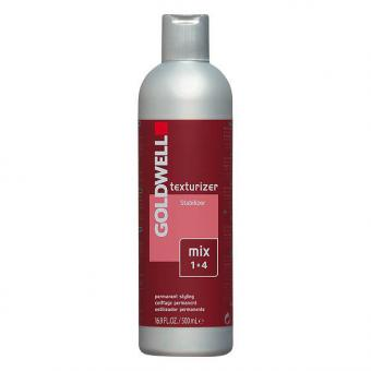 Goldwell Trendline Stabilizer Mix 1:4 500 ml