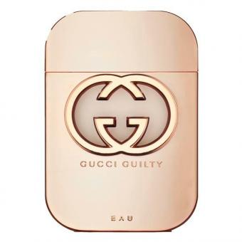 Gucci Guilty Eau Eau de Toilette 75 ml