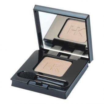 Horst Kirchberger Velvet Eye Shadow