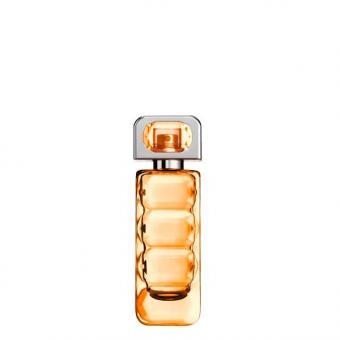 Hugo Boss Boss Orange Woman Eau de Toilette 30 ml