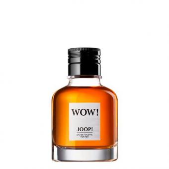 JOOP! WOW! Eau de Toilette 40 ml