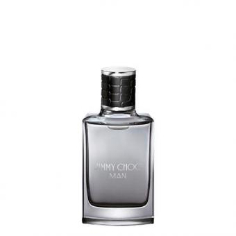 Jimmy Choo Man Eau de Toilette 30 ml
