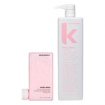 Kevin.Murphy Angel Wash