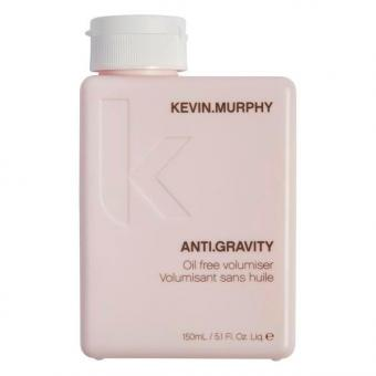 Kevin.Murphy Anti Gravity 150 ml