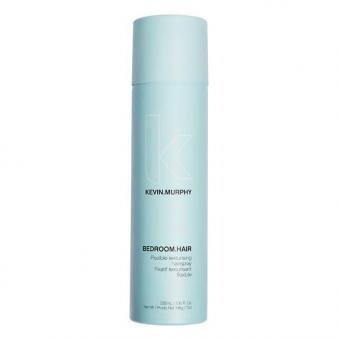 Kevin.Murphy Bedroom Hair 235 ml