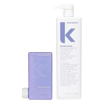 Kevin.Murphy Blonde Angel Treatment