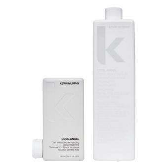 Kevin.Murphy Cool Angel Treatment