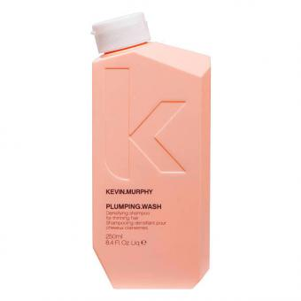Kevin.Murphy Plumping Wash 250 ml
