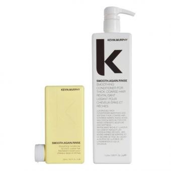 Kevin.Murphy Smooth Again Rinse Smoothing Conditioner