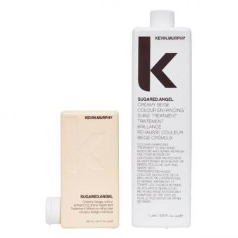 Kevin.Murphy Sugared Angel Treatment