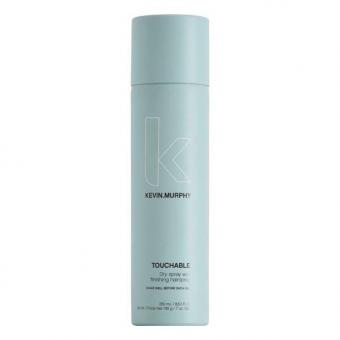 Kevin.Murphy Touchable Dry Spray Wax 250 ml