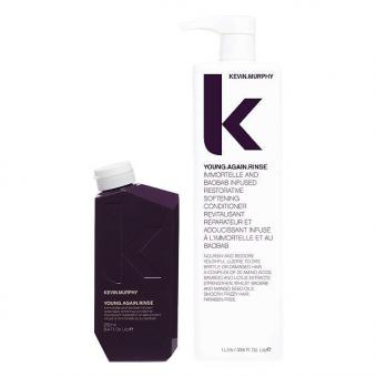 Kevin.Murphy Young Again Rinse